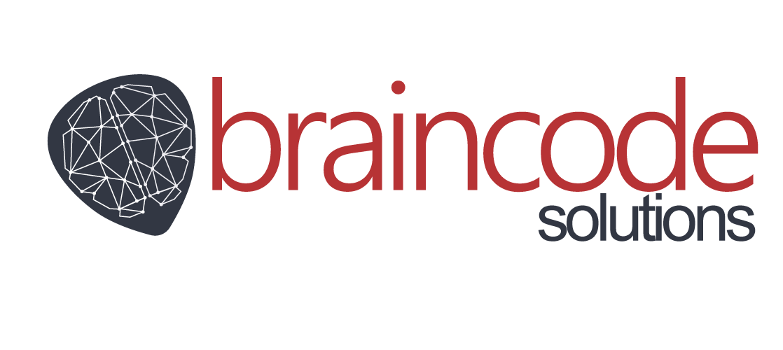 Braincode Solutions LTD